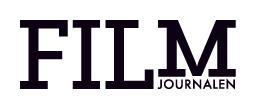 Den finlandssvenska filmbloggen