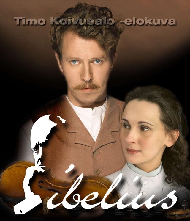 sibbe1